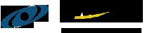 山洋物産株式会社